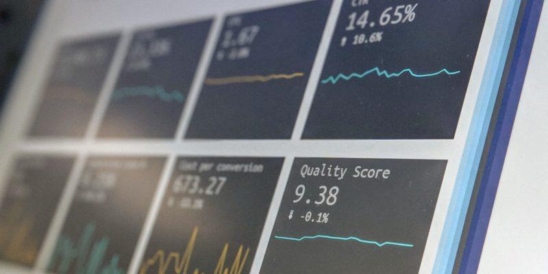 Betere resultaten met online marketing