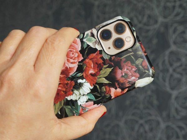 iPhone 11 Pro,